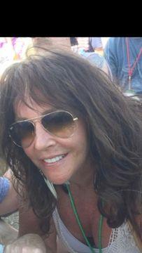 Eileen D