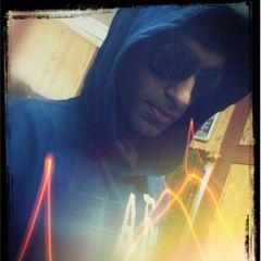 Aarshad D.