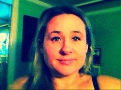 Linda Marie P.