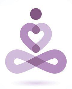 Meditate In B.
