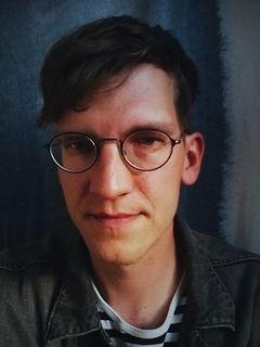 Aleksi K.