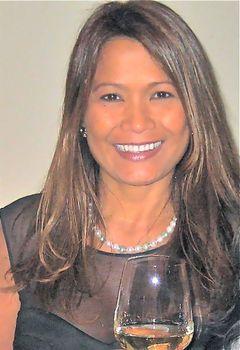 Cynthia Marie K.
