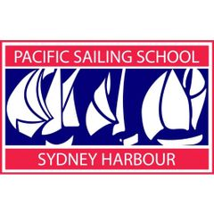 Pacific Sailing S.