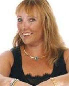 Chantal T.