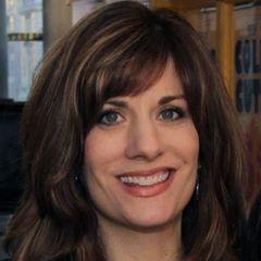 Amy L