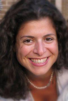 Mariella G.