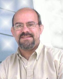 Marco A P.
