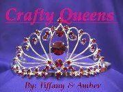 Tiffany & A.