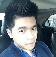 Feng C.