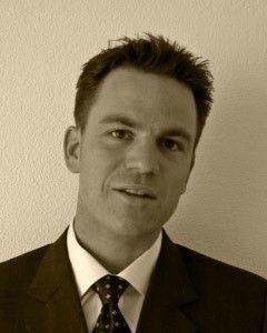 Christoph G.