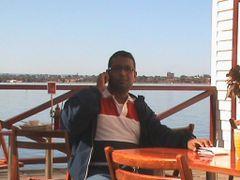 Vidya Rajawasam Mba A.