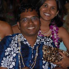 Soumya Prakash P.