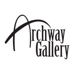 Archway G.