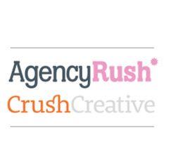 Agency Rush & C.