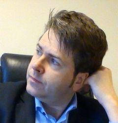 Koert Van E.