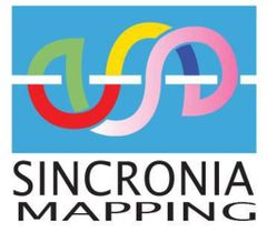 Mapping S.