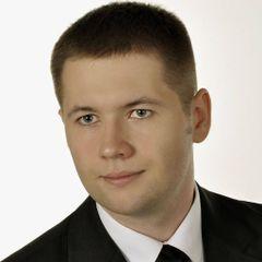 Andrzej L.