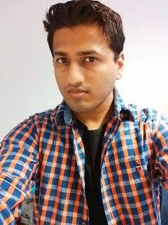 Kaushik S.