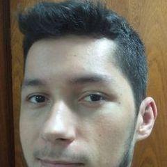 Raphael S.