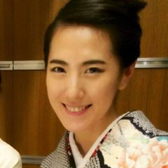 Kyoko T.