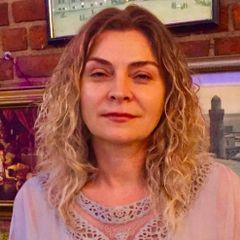 Ludmila N.