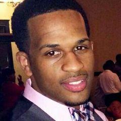 Derrick G.