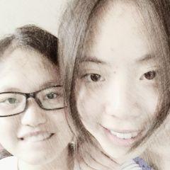 Jinjing L.
