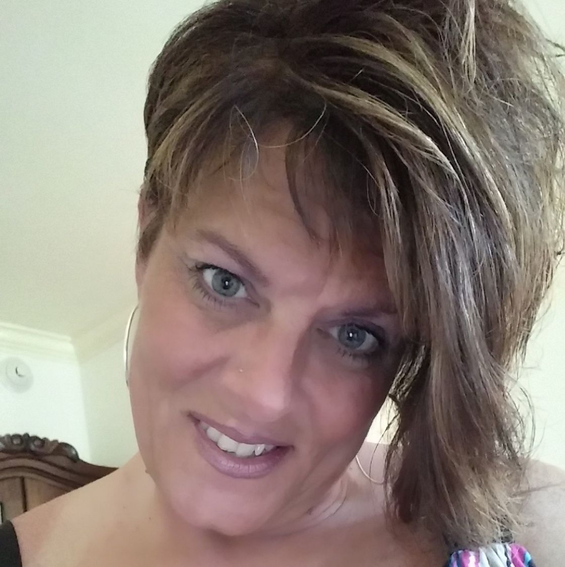 new cumberland divorced singles New cumberland's best 100% free divorced singles dating site meet thousands of divorced singles in new cumberland with mingle2's free divorced singles personal ads and chat rooms.