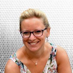 Mieke N.