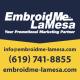 EmbroidMe-LaMesa