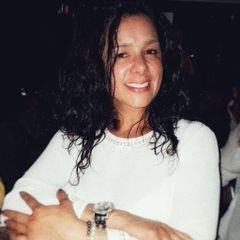 Lilian Andrea P.