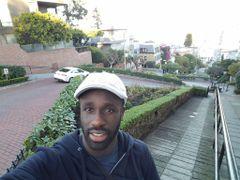 Sassou M.