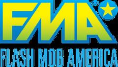 Flash Mob A.