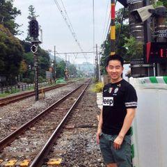 Zong Zhong P.
