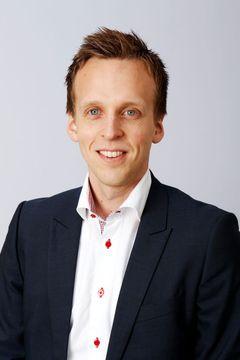 Olav L.
