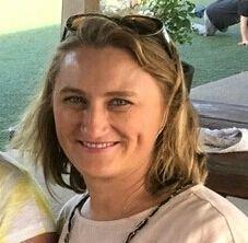 Dalia B