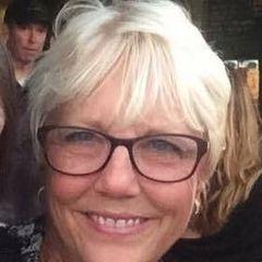 Debbie Y.