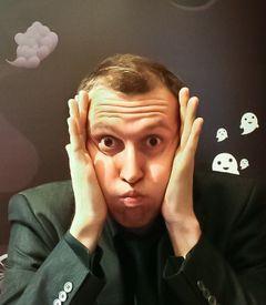 Grzegorz R.