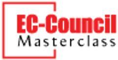 EC-Council M.