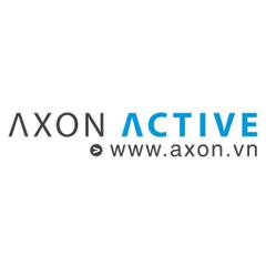 Axon Active V.