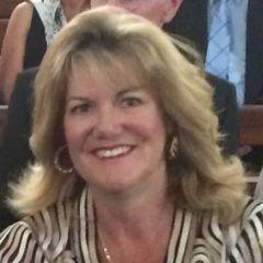 Karen Gilmore H.