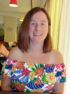 Esther P.