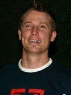 Adam Anton P.