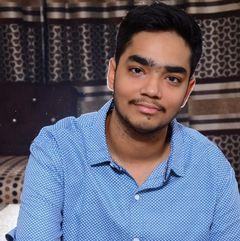 Aadhar B.
