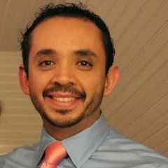 Adolfo S.