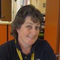 Janine T.