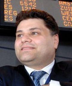 Riccardo S.