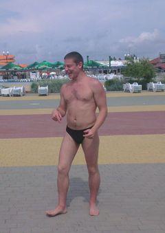 Анатолий Р.