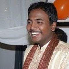 Selvam D.