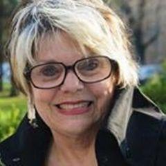Diane V